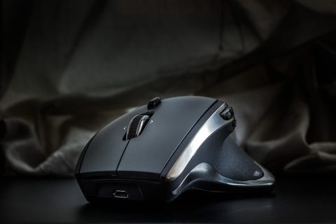 How Your Gaming Mouse can Influence Your Performance in Games Like CS: GO and Overwatch