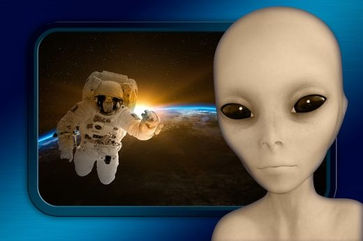 The case for alien life beyond our planet