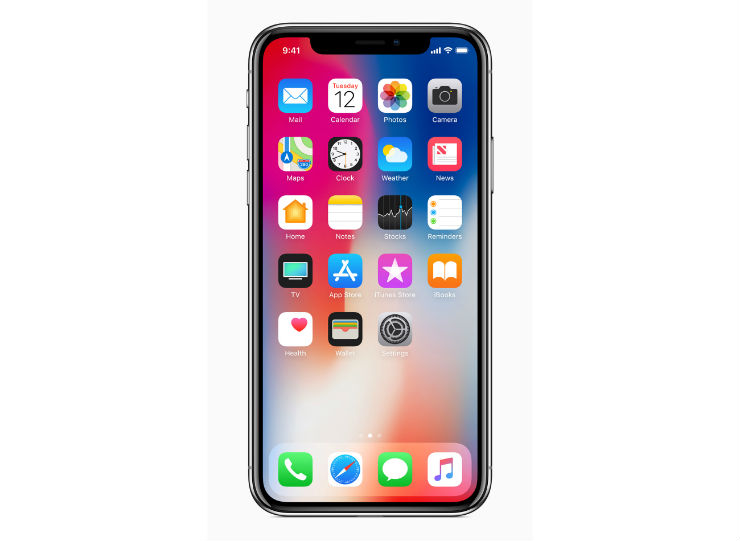 iPhone X is extremely expensive