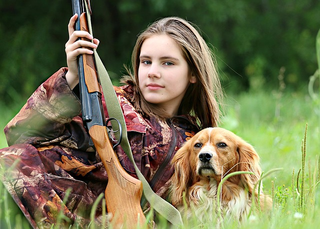 Is hunting sustainable A Case Study.