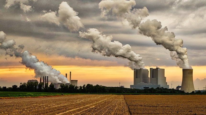 Germany's war on coal has resulted in a historic win for renewables