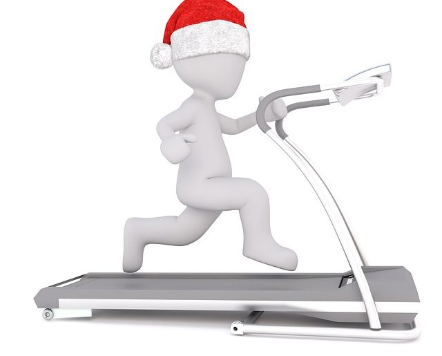 Best Cheap Treadmill to use during Winter.